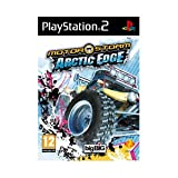 MotorStorm: Arctic Edge (PS2)