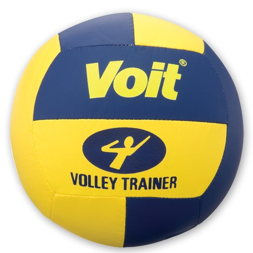 voit-budget-volley-trainer