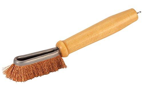 Hoover Mate Floor Cleaner front-642105