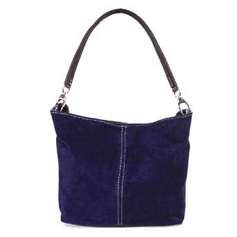 handbags shoulder bags women s hobos shoulder bags