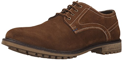 hush-puppies-mens-rohan-rigby-oxford-tan-suede-85-m-us