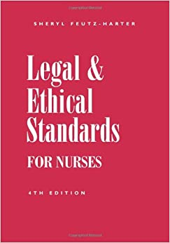 impacts of the protected disclosures act 2000 on nurses Health informatics laws and regulations are changing for health care providers and patients in federal and state laws in education in affordable care act.