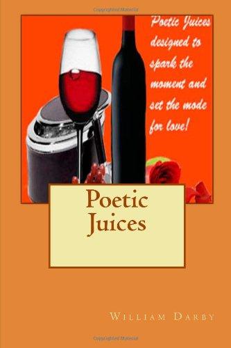 Poetic Juices