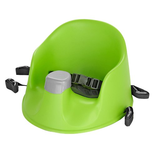 Baby Sit Up Chair front-387266