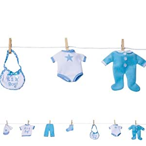 Baby Clothes Online Uk International Delivery