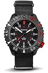 TAWATEC E.O.Diver MK II Tactical ICS - Nato Armband