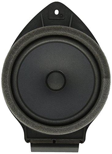 acdelco-25926188-gm-original-equipment-front-door-radio-speaker