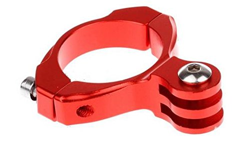 bicycle-motorcycle-handlebar-mount-handle-mount-for-gopro-hero-3-hero-3-hero-4
