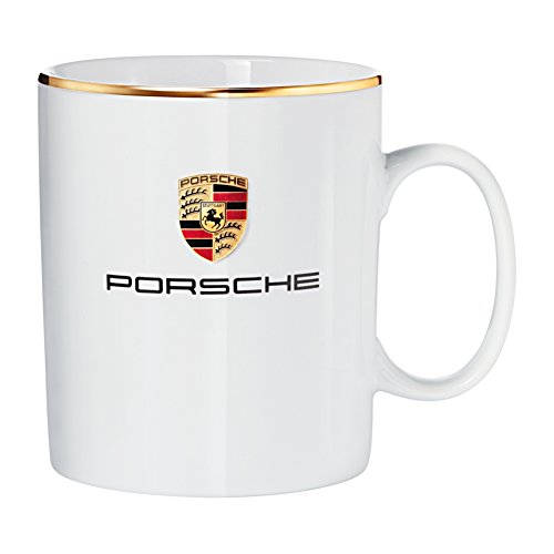 porsche-large-white-china-mug-with-crest-and-gold-leaf-rim-04l