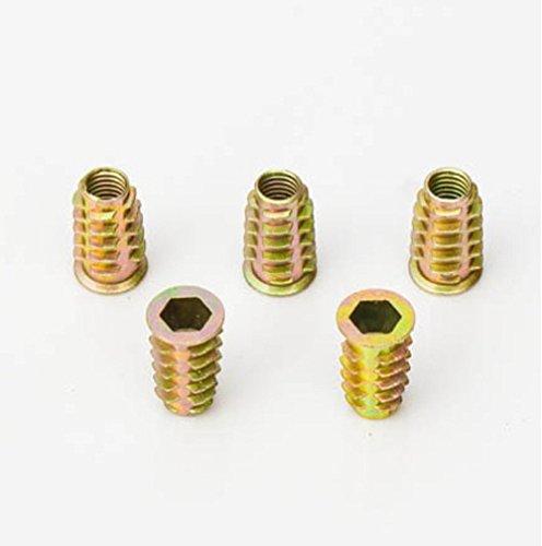 m10-x-20-mm-esagonale-flangia-unita-inserto-filettato-in-flangia-per-legno-tipo-d-confezione-da-10-v