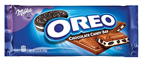 Buy Candy Oreos Now!