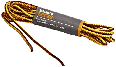 timberland boot laces uk