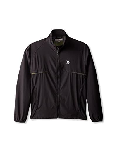 Athletic Recon Men's Scout Full Zip Jacket