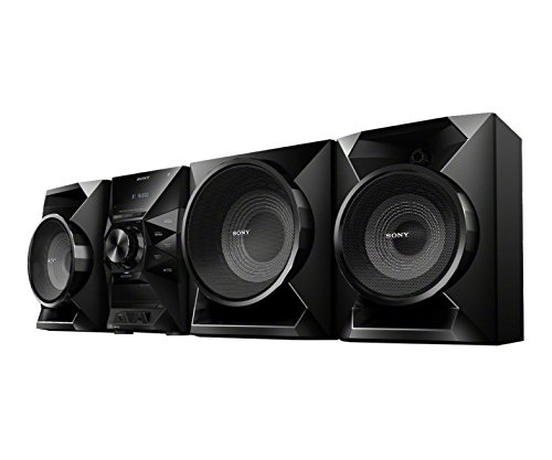 sony-700-watt-bluetooth-hi-fi-stereo-shelf-system-with-single-disc-cd-player-usb-input-2-way-bass-re