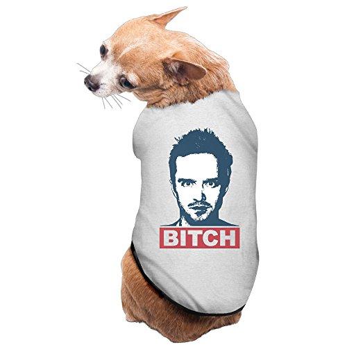 breaking-bad-jesse-crime-drama-anna-gunn-dog-clothes-dog-clothes-dog-coats