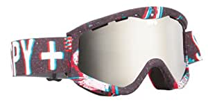 Spy Targa3 Ski Goggles - Bronze, Medium