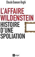 L'affaire Wildenstein