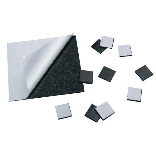 calamite-pastiglie-adesive-09mm-x-20mm-x-20mm-250-pezzi-incolla-e-trattiene-documenti-fotografie-pos