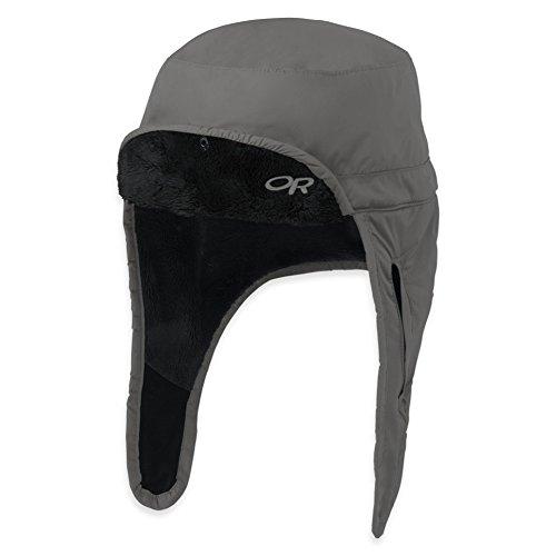 outdoor-research-frostline-hat-pewter-medium