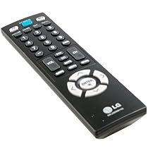 LG OEM MKJ36998101 Remote ControlLER