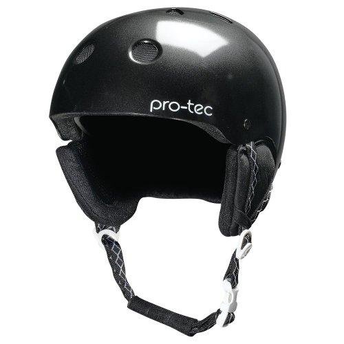 pro-tec-classic-snow-casque-pour-ski-snowboard-femme-black-pearl-xl