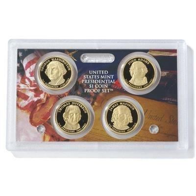2007-presidential-coin-dollar-set