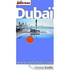 Duba� 2013-2014 Petit Fut� (avec cartes, photos + avis des lecteurs)