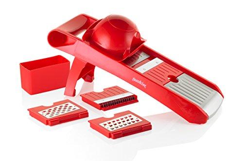 sunkist-stainless-steel-adjustable-mandoline-red-by-sunkist