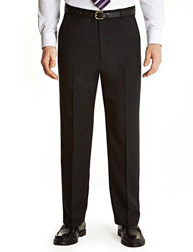 mens-farah-flex-trouser-with-self-adjusting-waistband-black-38w-x-33l