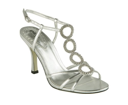 cheap prom shoes uk mischa prom shoes silver size 2 reviews