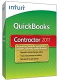 QuickBooks Premier Contractor 2011 - [Old Version]