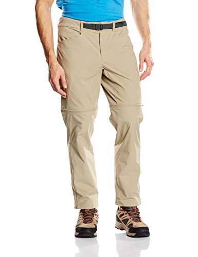 north-face-mens-straight-paramount-30-convertible-long-pants-beige-dune-beige-size-30