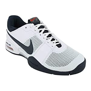 Nike Men's NIKE AIR MAX COURTBALLISTEC 1.3 TENNIS SHOES