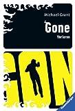 Gone 01. Verloren Michael Grant