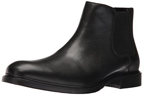 kenneth-cole-grand-scale-bottes-chelsea-homme-noir-black-001-46-eu