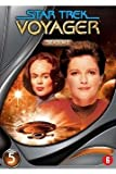 Star Trek - Voyager Season 5 (Box Set)