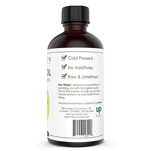 how to use neem oil extract