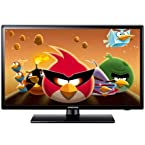 Samsung 32EH4000 32-inch 1366 x 768 HD Ready Television (Black)