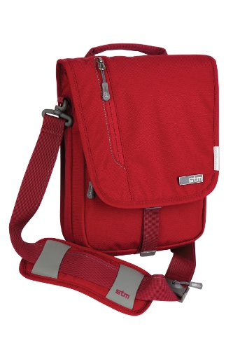 stm-linear-shoulder-bag-for-ipad-10-inch-laptop-berry