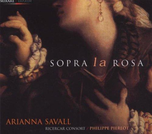 sopra-la-rosa-cantates-de-marazolli-vitali-kapsberger-falconieri-navas