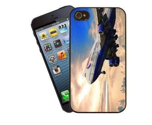 aviation-boeing-747-british-airways-jumbo-jet-iphone-4-4s-by-eclipse-gift-ideas