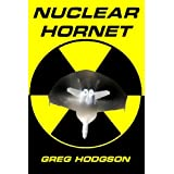 Nuclear Hornet (A Story of Modern War)