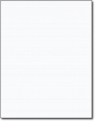 heavyweight-white-linen-textured-cardstock-50-sheets