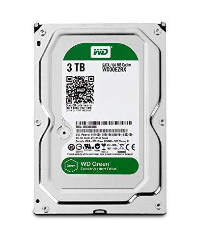 western-digital-wd30ezrx-3tb-interne-festplatte-89-cm-35-zoll-5400-rpm-2ms-64mb-cache-sata-iii-grun-