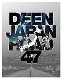 DEEN JAPAN ROAD 47~絆~(Blu-ray Disc)