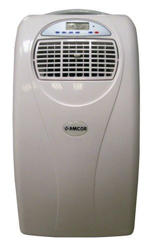 Portable Kitchen Exhaust Fan front-473976