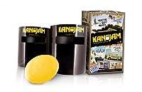 Kan Jam Inc. Kan Jam Game- 2 Goals ( 102863 ) by Kan Jam Inc.