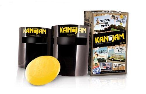 KAN-JAM-Original-Disc-Game