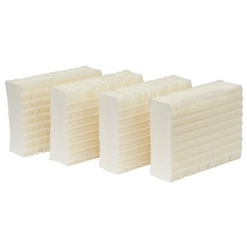 AIRCARE HDC12 Replacement Wicking Humidifier Filter, 4-Pack (Humidifier Filter Kenmore compare prices)