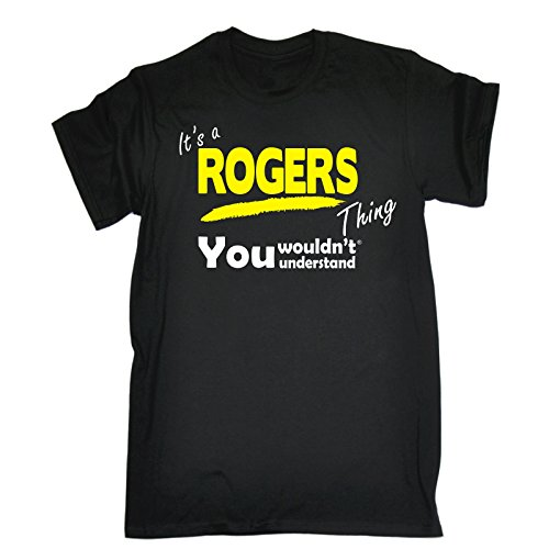 123t-mens-its-a-rogers-thing-you-wouldnt-understand-xl-black-t-shirt